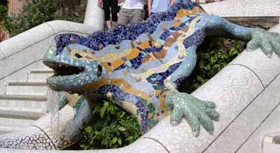 parque-guell