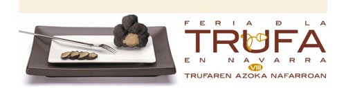 Feria-de-la-trufa-en-navarra