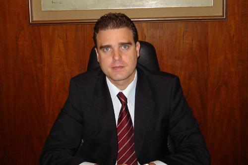 Rafael-Torres-sol-melia