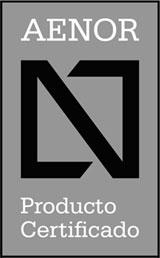 "AENOR otorga el certificado ""N"" a  Iberia"