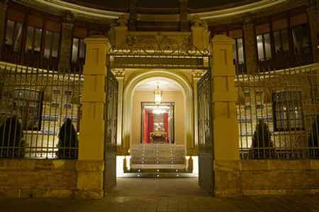 balneario la alameda3