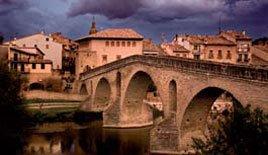 Las joyas del Camino en Navarra 2