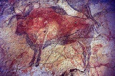 Cuevas de Cantabria, las otras Sixtinas 5