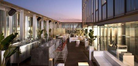 El Restaurante dos Cielos recibe el premio como Mejor Restaurante del Año 2