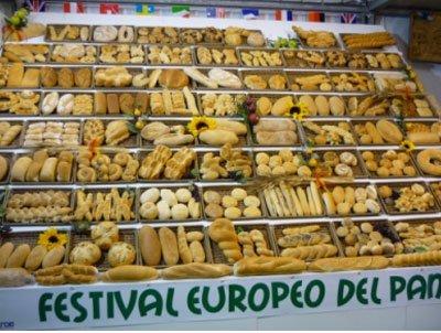 festival-del-pan-y-dulce1