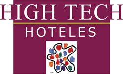 high-tech-logo