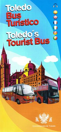 toledo-bus-18-12-09