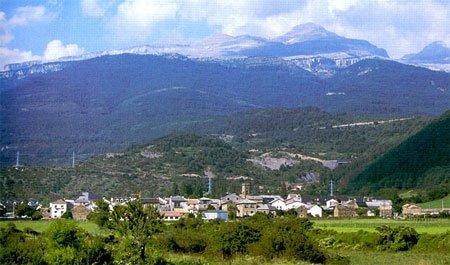 El Camino de Santiago celebra su Año Santo