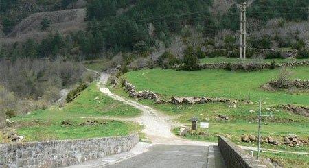 El Camino de Santiago celebra su Año Santo 4