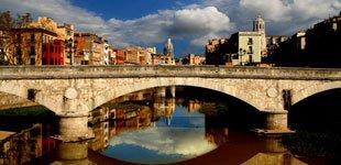 Etap Hotel Girona desde 39Euros
