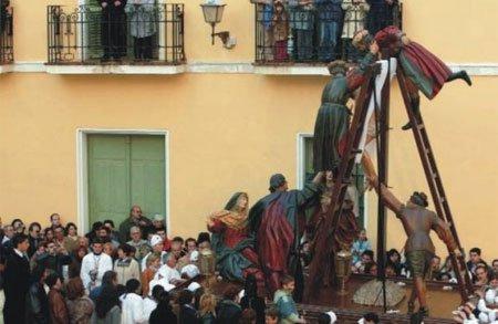 Fiestas de Valladolid 11