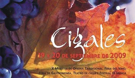 Fiestas de Valladolid 3