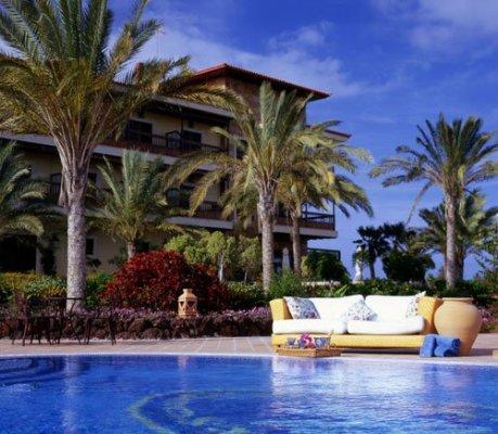 Semana Santa en Elba Hoteles 3
