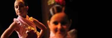 Flamenco para todos en Madrid