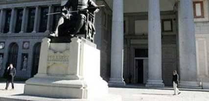 Revive este mes de Mayo las Noches del Prado