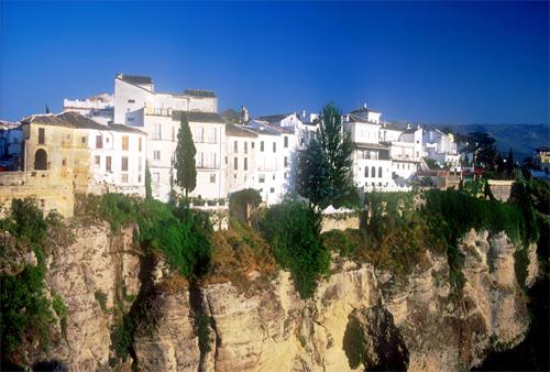Ronda, ciudad bella 2