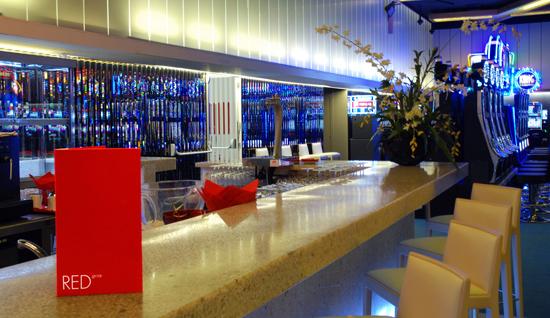 Ya abrió sus puertas el Gran Casino Costa Brava  1