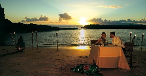 Abama Golf & Spa Resort presenta TAGOR 2