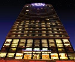 TripAdvisor otorga el Certificado de Excelencia 2010 al Hotel Torre Catalunya 1
