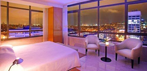 TripAdvisor otorga el Certificado de Excelencia 2010 al Hotel Torre Catalunya 2