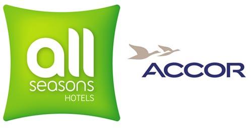 Accor estrena su marca all Seasons en España 2