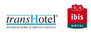 Transhotel y los hoteles ibis firman un acuerdo de colaboración