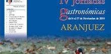 Festivales para todos los gustos en Madrid