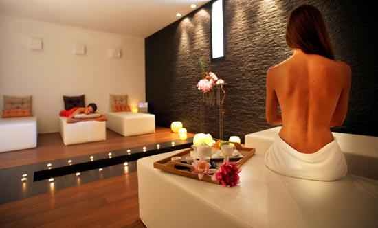 Don Carlos Leisure Resort & Spa para San Valentín