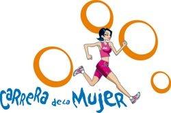 Novotel se asocia con la Carrera de la Mujer 2