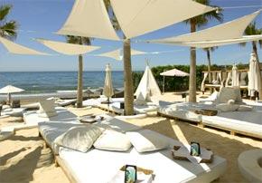 Un San Juan de lujo en Don Carlos Leisure Resort & Spa de Marbella 1