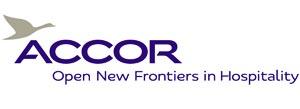 """Accorhotels.com lanza """"Precios Locos"""" por 3 días"""