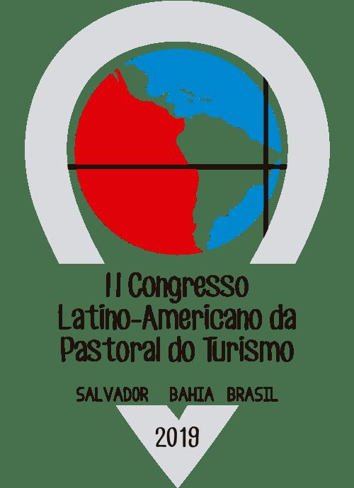 Congreso Latinoamericano de la Pastoral del Turismo