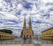 4 Lugares que tenes que vistar en Buenos Aires