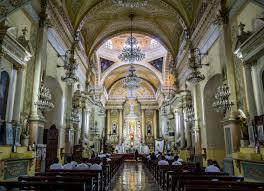 Basilica turismo religioso