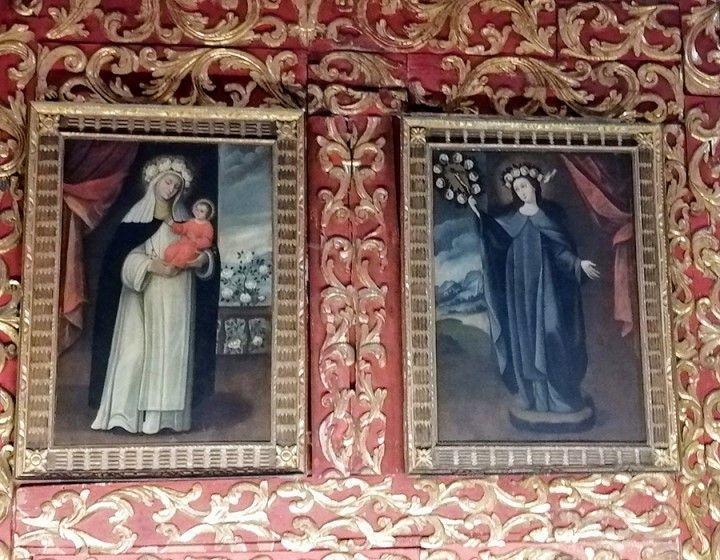 convento santa clara