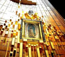 Nuestra Señora de Guadalupe, Patrona de América