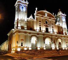 Circuito Mariano en Paraguay, ¿qué tiene de particular?