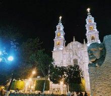 La Ruta Cristera en Jalisco,  merece ser recorrida