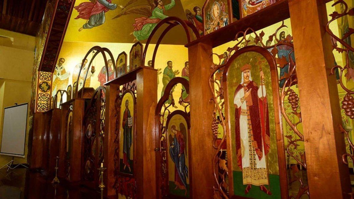 Religiosidad y legado cultural