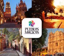 5 Pueblos Mágicos de Ecuador para conocer y emocionarse