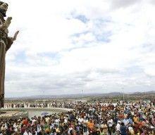 Ceará, descubre 5 destinos religiosos