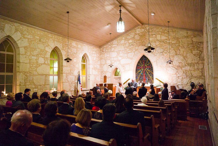 iglesia de La Villita san antonio