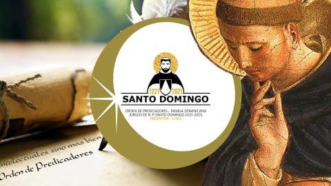 tras la huella de los dominicos en argentina