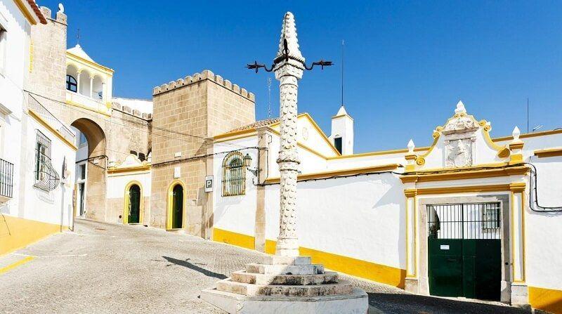 Rutas judaicas en Portugal combinadas con templos cristianos