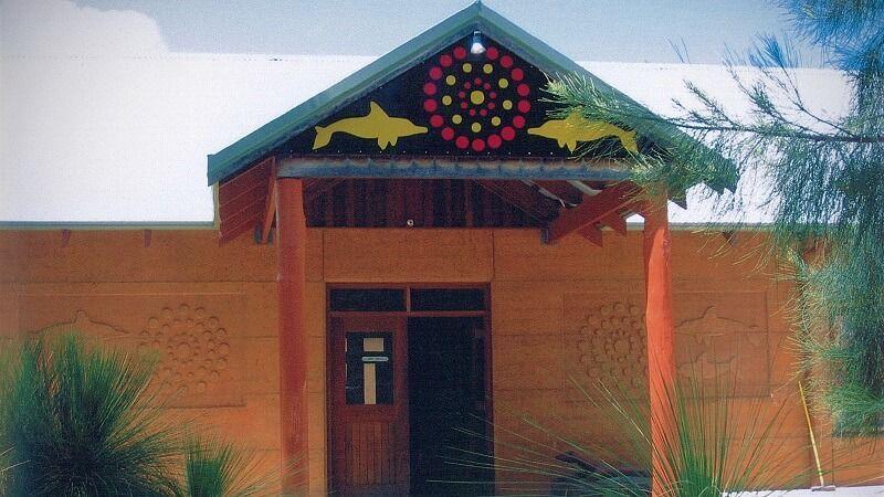 perth turismo religioso en Australia