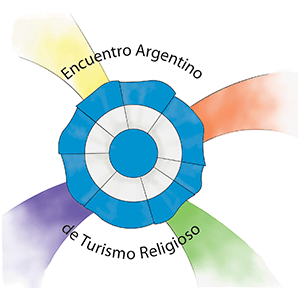encuentro argentino de turismo religioso
