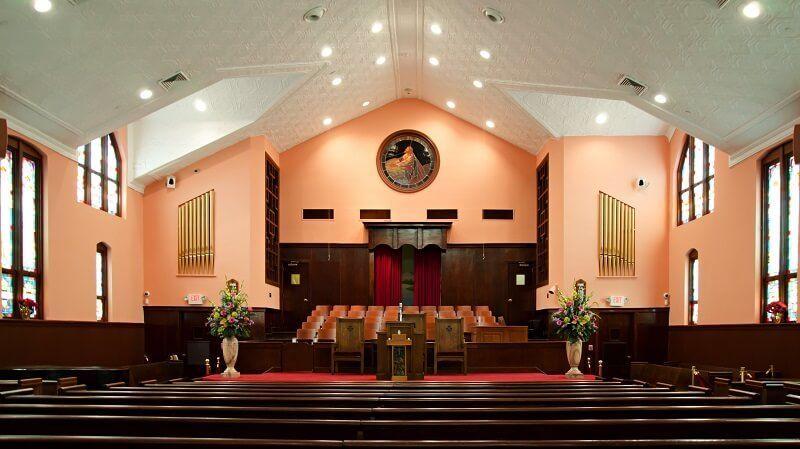 Ebenezer_Baptist_Church_in_Atlanta_turismo_religioso