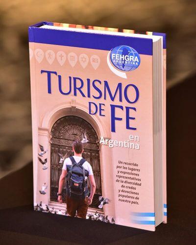 Turismo de Fe en Argentina