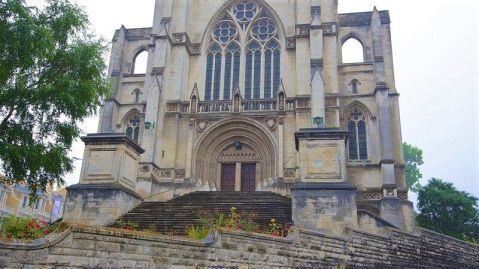 Hay mucho que ver y hacer en la pequeña capital de Nueva Zelanda, en esta nota te dejamos una lista de los mejores templos para visitar cuando hagas turismo religioso en Wellington.