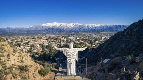 chilecito turismo religioso